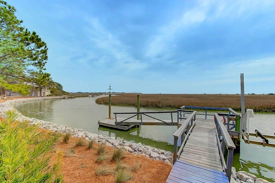 Seabrook Island Homes For Sale - 3021 Marshgate, Seabrook Island, SC - 16