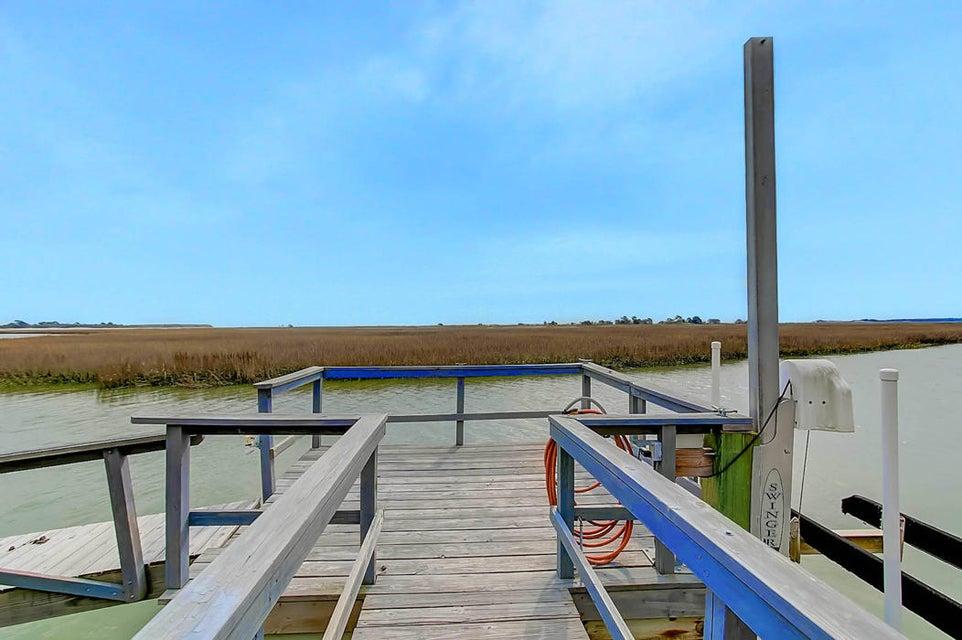 Seabrook Island Homes For Sale - 3021 Marshgate, Seabrook Island, SC - 20