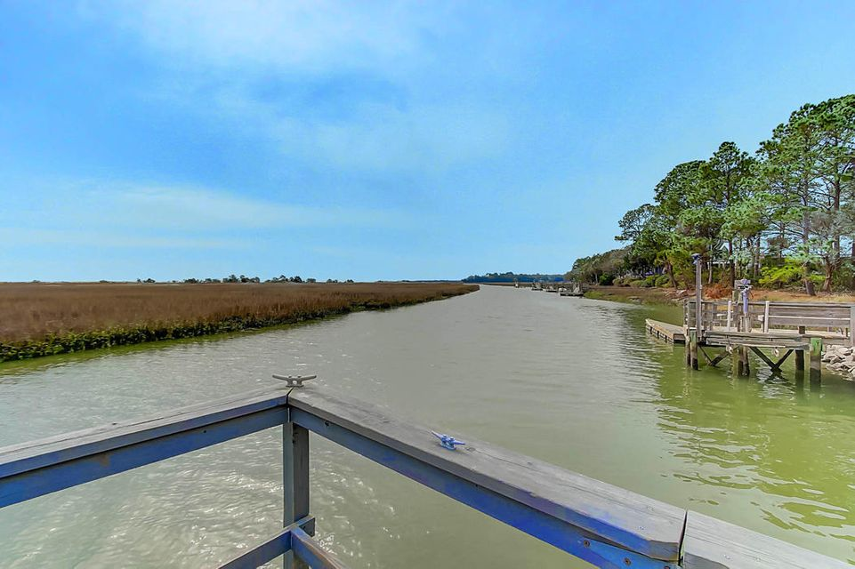 Seabrook Island Homes For Sale - 3021 Marshgate, Seabrook Island, SC - 49