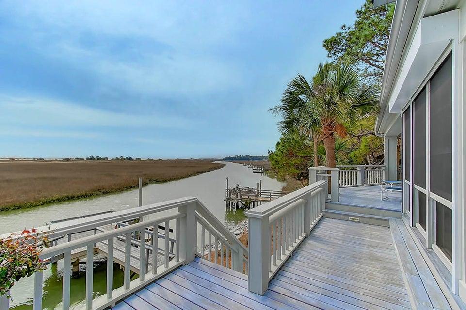 Seabrook Island Homes For Sale - 3021 Marshgate, Seabrook Island, SC - 36