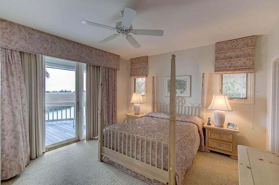 Seabrook Island Homes For Sale - 3021 Marshgate, Seabrook Island, SC - 38
