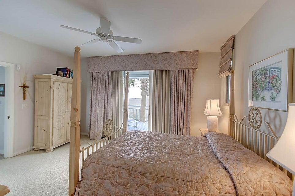 Seabrook Island Homes For Sale - 3021 Marshgate, Seabrook Island, SC - 40