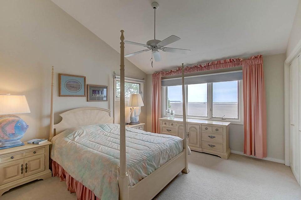 Seabrook Island Homes For Sale - 3021 Marshgate, Seabrook Island, SC - 43