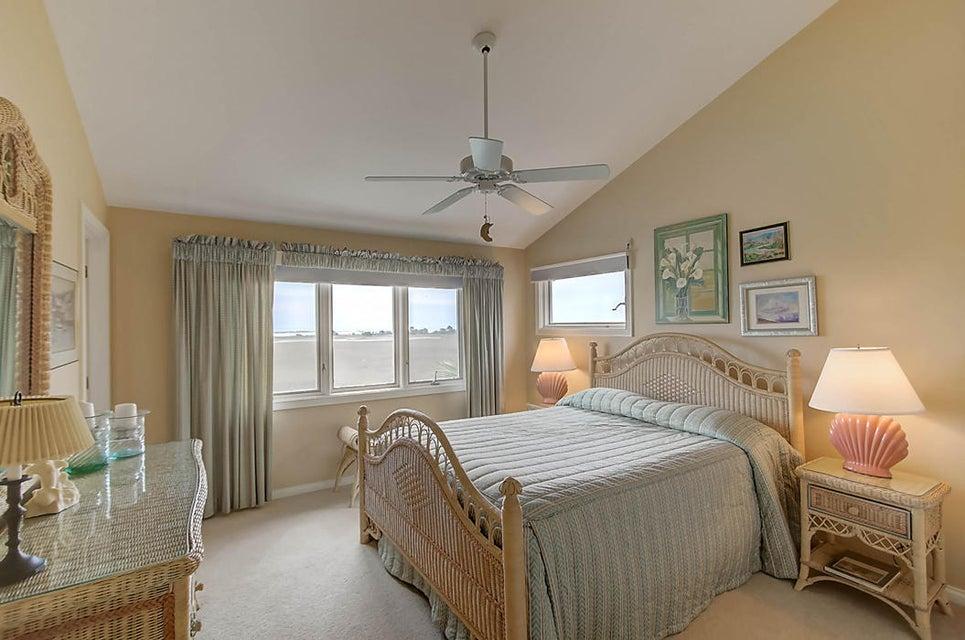 Seabrook Island Homes For Sale - 3021 Marshgate, Seabrook Island, SC - 44
