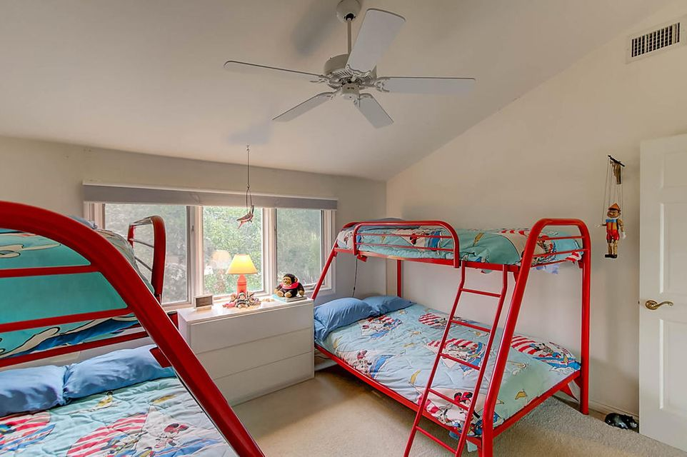 Seabrook Island Homes For Sale - 3021 Marshgate, Seabrook Island, SC - 45