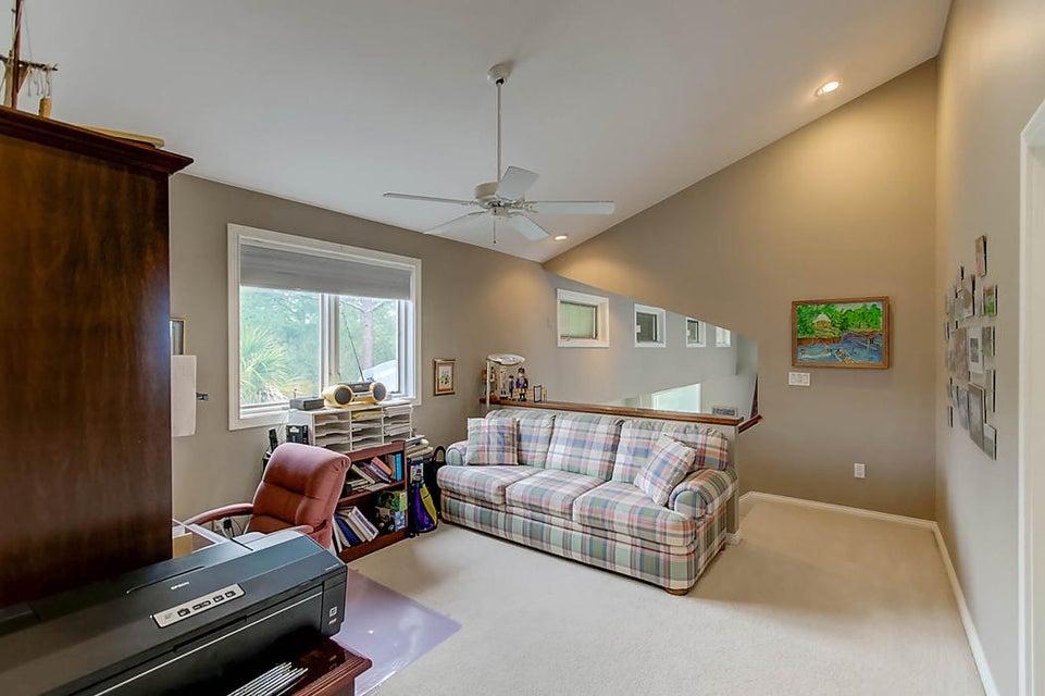 Seabrook Island Homes For Sale - 3021 Marshgate, Seabrook Island, SC - 42