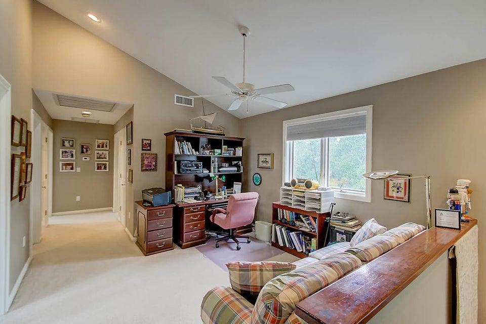 Seabrook Island Homes For Sale - 3021 Marshgate, Seabrook Island, SC - 41