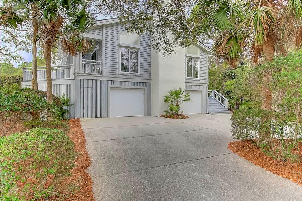 Seabrook Island Homes For Sale - 3021 Marshgate, Seabrook Island, SC - 46