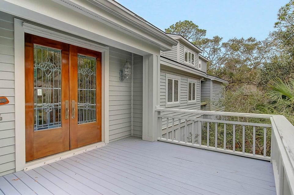 Seabrook Island Homes For Sale - 3021 Marshgate, Seabrook Island, SC - 21