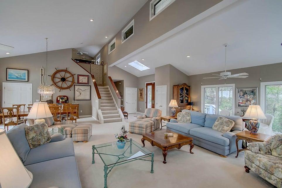 Seabrook Island Homes For Sale - 3021 Marshgate, Seabrook Island, SC - 4
