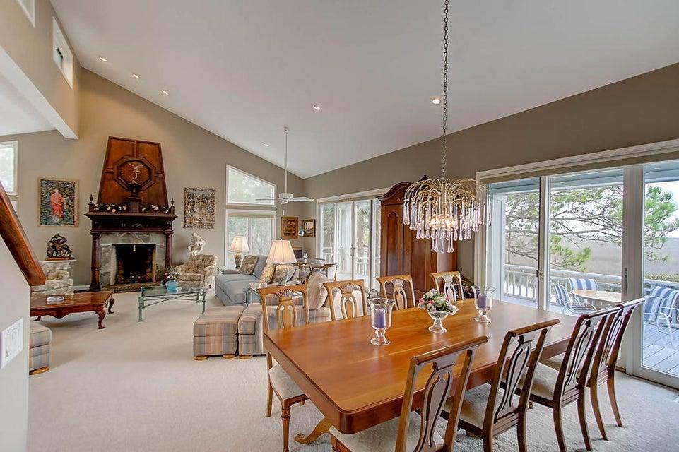 Seabrook Island Homes For Sale - 3021 Marshgate, Seabrook Island, SC - 28