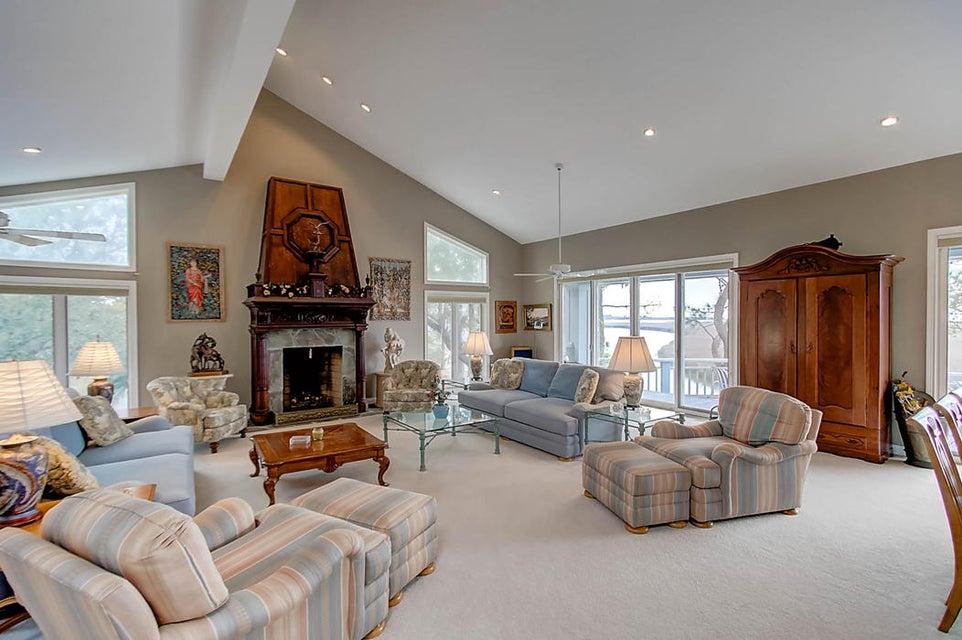 Seabrook Island Homes For Sale - 3021 Marshgate, Seabrook Island, SC - 25