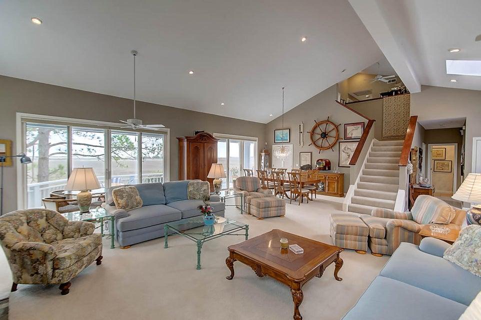 Seabrook Island Homes For Sale - 3021 Marshgate, Seabrook Island, SC - 3