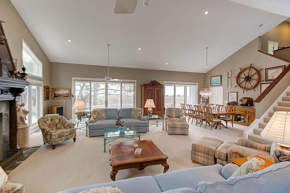 Seabrook Island Homes For Sale - 3021 Marshgate, Seabrook Island, SC - 24