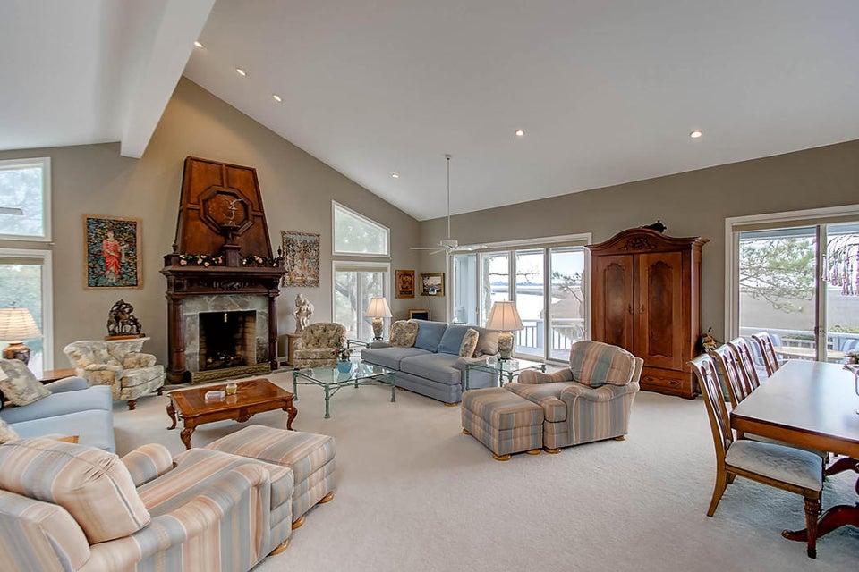 Seabrook Island Homes For Sale - 3021 Marshgate, Seabrook Island, SC - 26