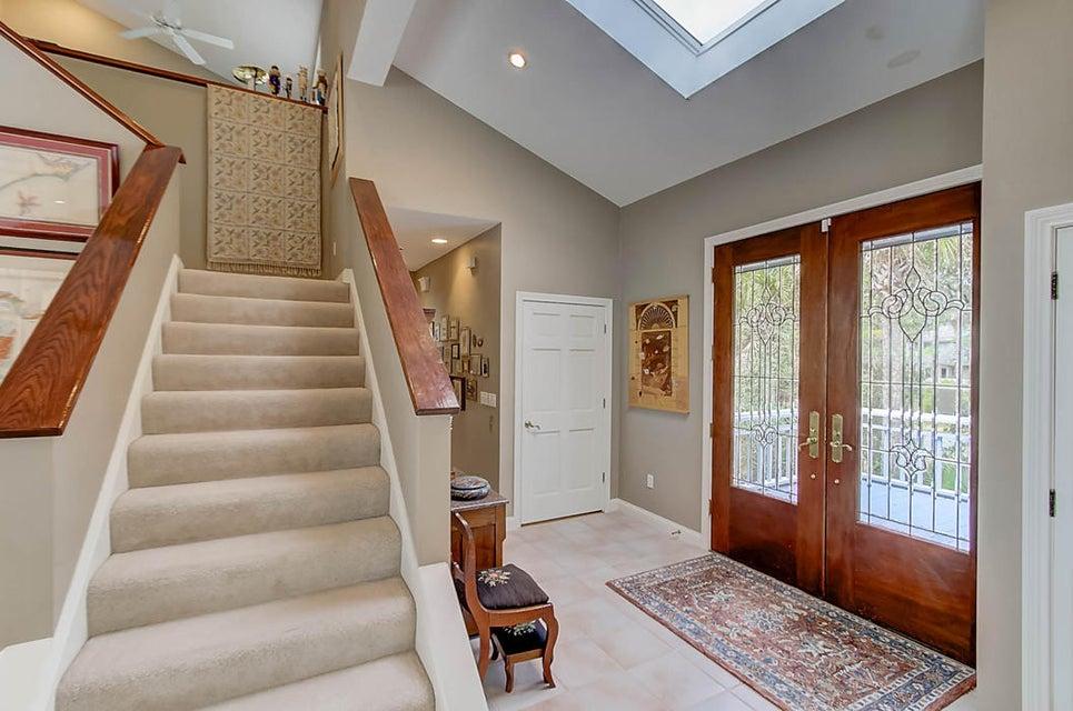 Seabrook Island Homes For Sale - 3021 Marshgate, Seabrook Island, SC - 22