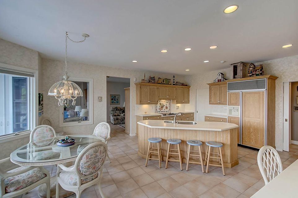 Seabrook Island Homes For Sale - 3021 Marshgate, Seabrook Island, SC - 31