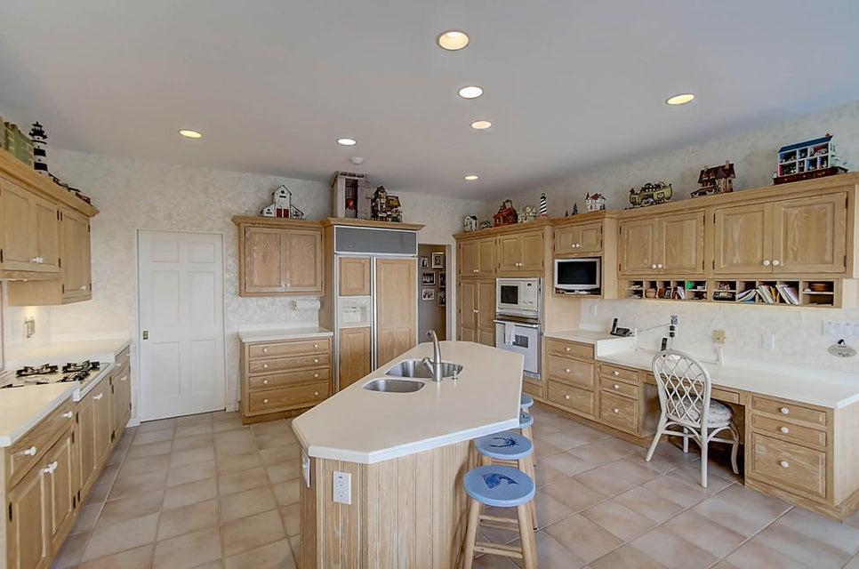 Seabrook Island Homes For Sale - 3021 Marshgate, Seabrook Island, SC - 32