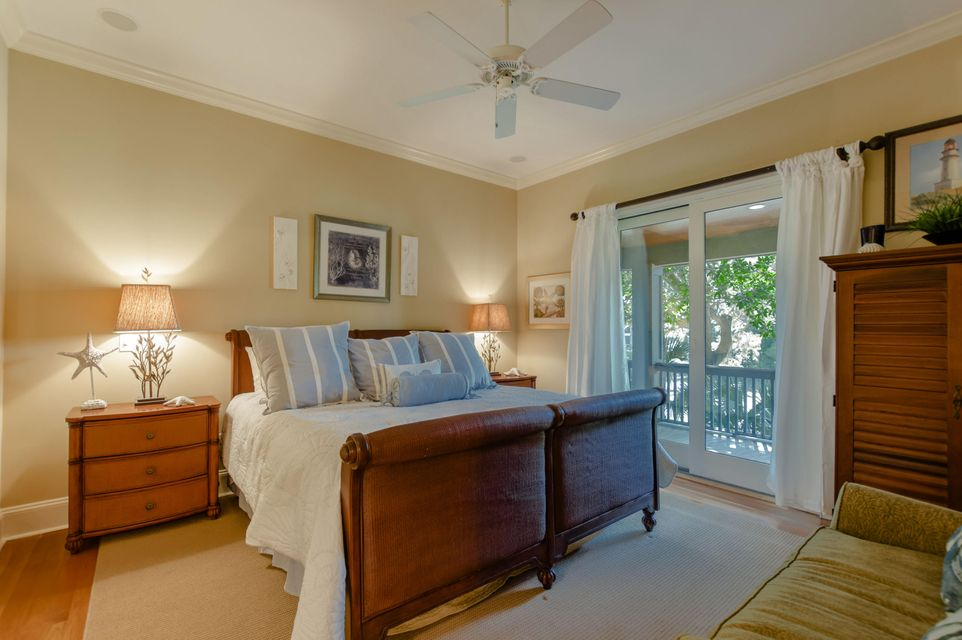 Kiawah Island Homes For Sale - 216 Glen Abbey, Kiawah Island, SC - 19