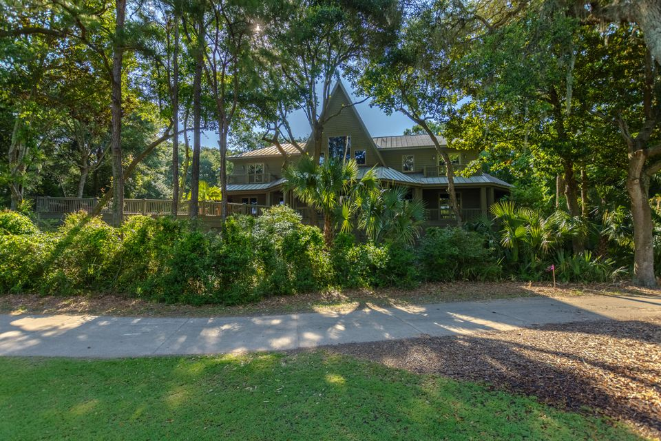 Kiawah Island Homes For Sale - 216 Glen Abbey, Kiawah Island, SC - 44