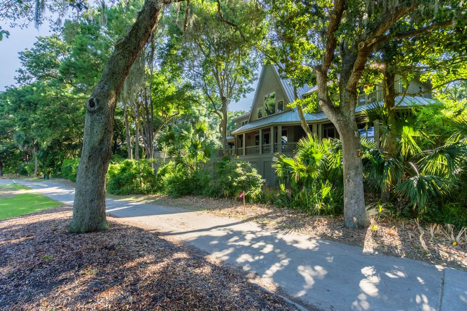 Kiawah Island Homes For Sale - 216 Glen Abbey, Kiawah Island, SC - 45