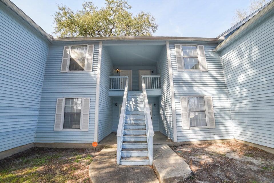 6221  Rolling Fork Road North Charleston, SC 29406