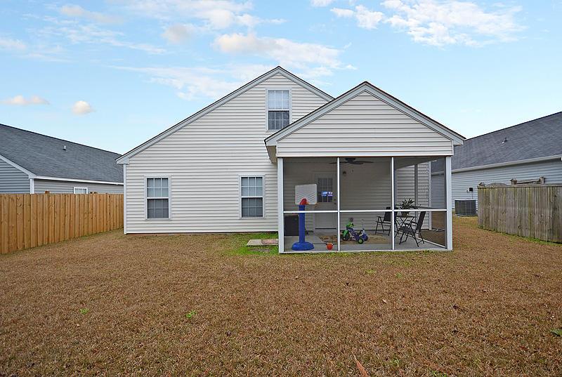 203  Briarbend Road Goose Creek, SC 29445
