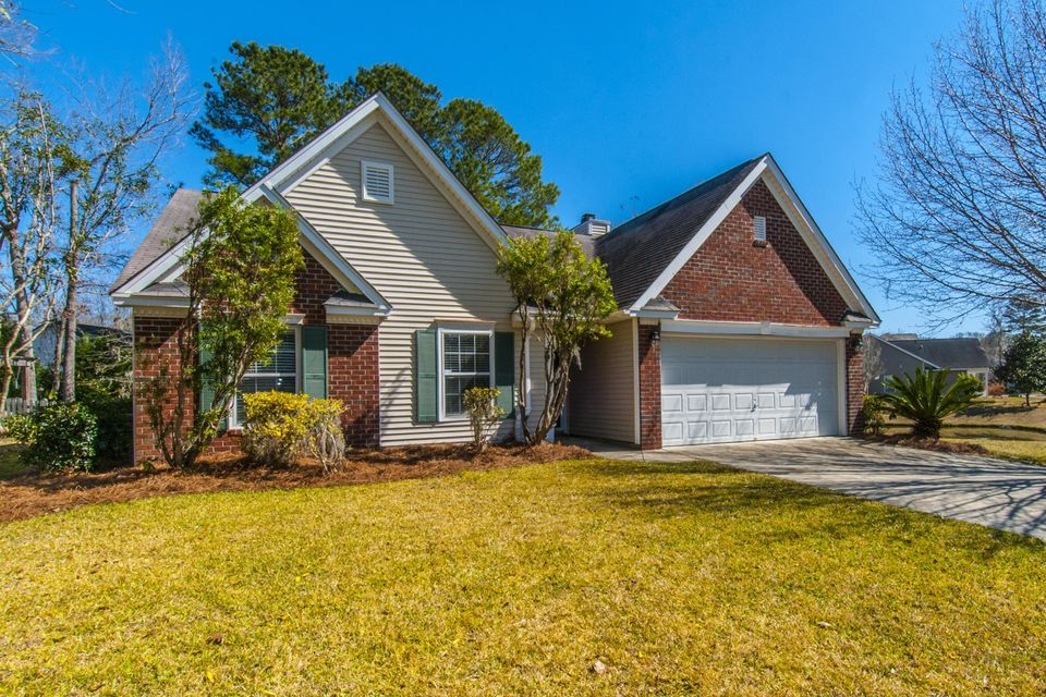 224  Sugar Magnolia Way Charleston, SC 29414