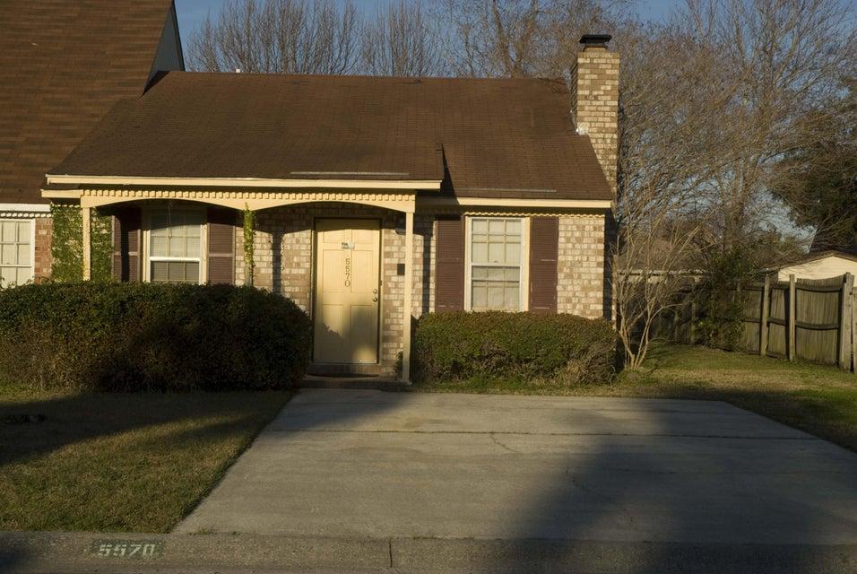 5570 W Shirley North Charleston, SC 29418