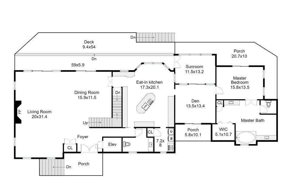 Seabrook Island Homes For Sale - 3021 Marshgate, Seabrook Island, SC - 9