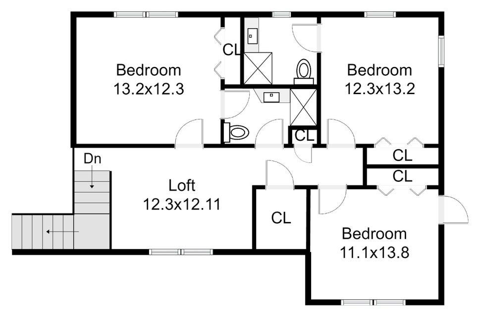 Seabrook Island Homes For Sale - 3021 Marshgate, Seabrook Island, SC - 10