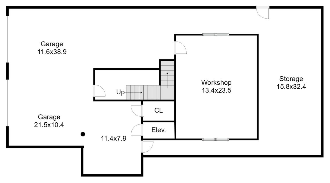 Seabrook Island Homes For Sale - 3021 Marshgate, Seabrook Island, SC - 11