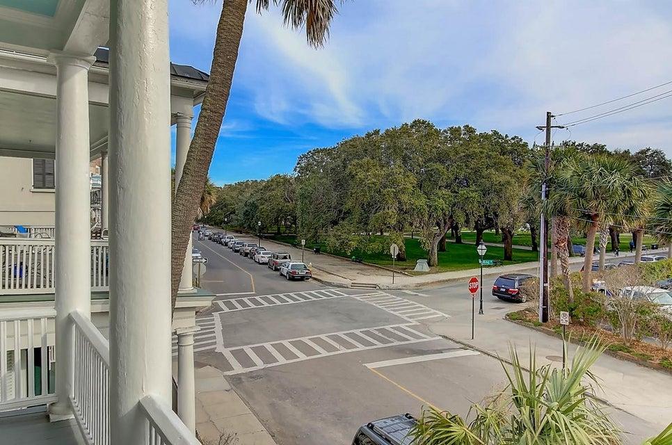 38 S Battery Street Charleston, SC 29401