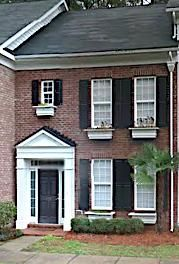 730  Certificate Court Charleston, SC 29414