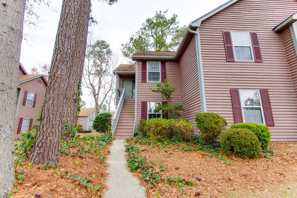 7930  Timbercreek Lane North Charleston, SC 29418