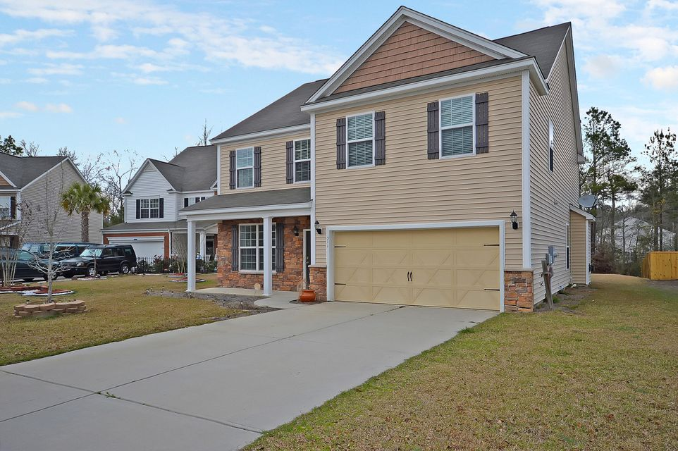 311  Bald Eagle Court Moncks Corner, SC 29461