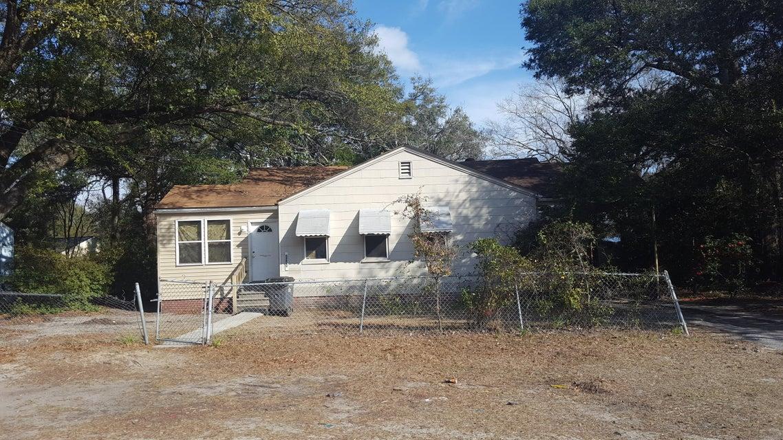 2641  Madden Drive North Charleston, SC 29405