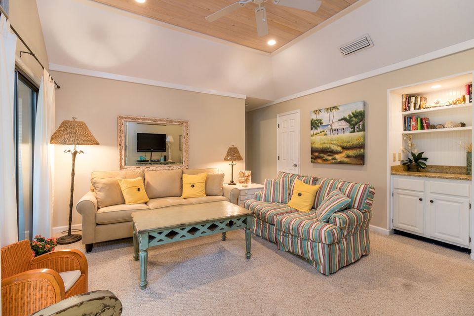 4818  Green Dolphin Way Kiawah Island, SC 29455