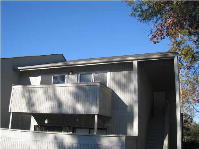 1006  Green Castle Drive Goose Creek, SC 29445