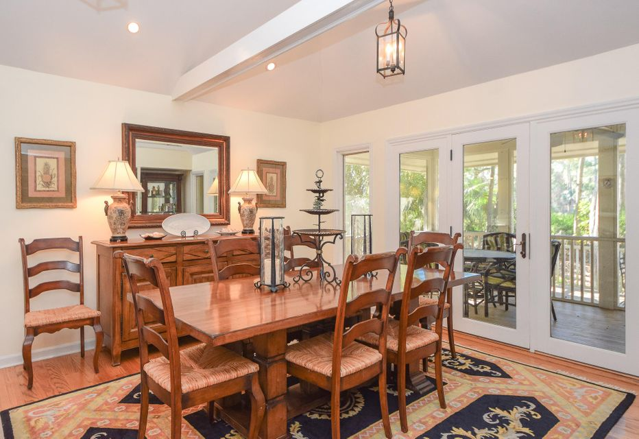 Middlewoods West Homes For Sale - 58 Surfwatch, Kiawah Island, SC - 8