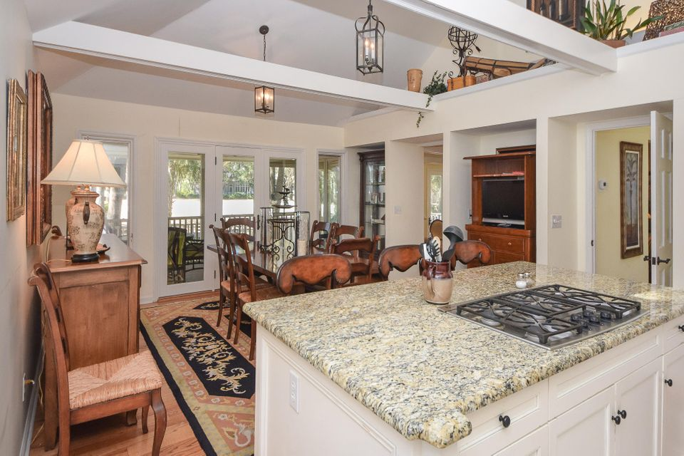 Middlewoods West Homes For Sale - 58 Surfwatch, Kiawah Island, SC - 7