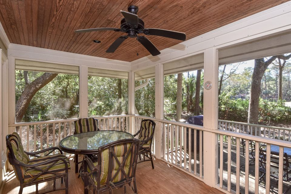 Middlewoods West Homes For Sale - 58 Surfwatch, Kiawah Island, SC - 28