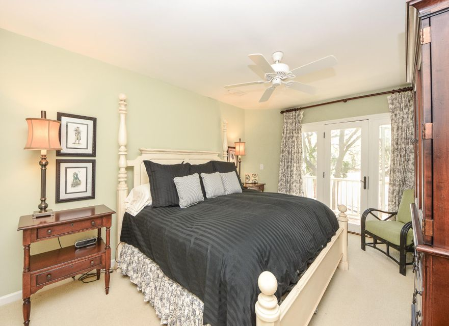 Middlewoods West Homes For Sale - 58 Surfwatch, Kiawah Island, SC - 22