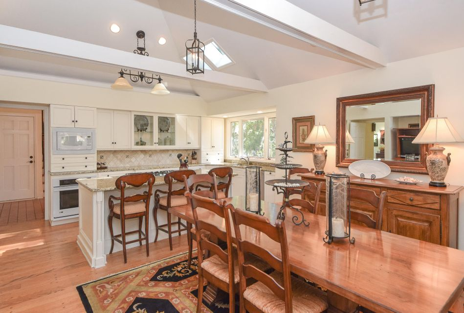 Middlewoods West Homes For Sale - 58 Surfwatch, Kiawah Island, SC - 4