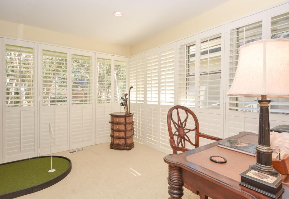 Middlewoods West Homes For Sale - 58 Surfwatch, Kiawah Island, SC - 15