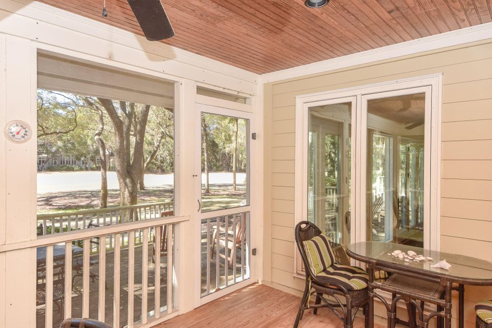 Middlewoods West Homes For Sale - 58 Surfwatch, Kiawah Island, SC - 29