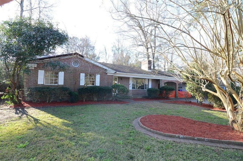 1725  Heritage Park Road Charleston, SC 29407