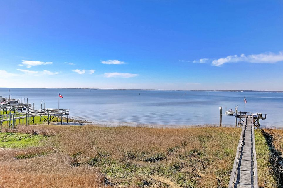 Old Village Homes For Sale - 5 Pierates Cruz, Mount Pleasant, SC - 66