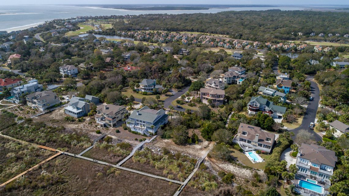 Seabrook Island Lots For Sale - 3622 Loggerhead, Seabrook Island, SC - 7