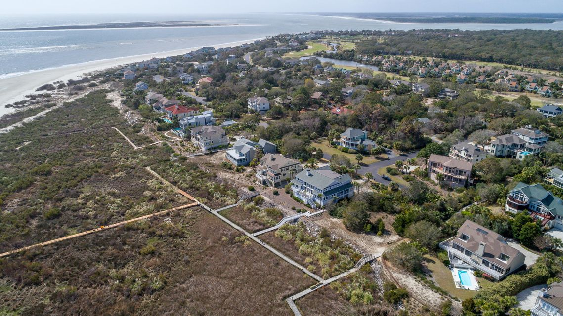 Seabrook Island Lots For Sale - 3622 Loggerhead, Seabrook Island, SC - 8